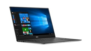 "DELL XPS 13"" 9350"