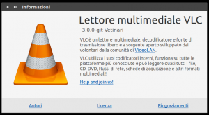 vlc-git-latest-version